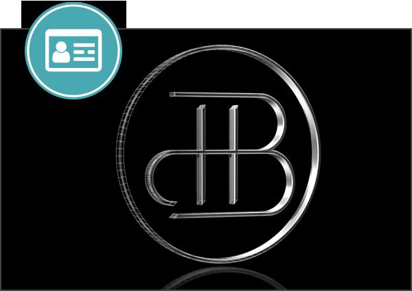 DHB Digital Media