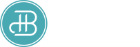 DHB Digital Media